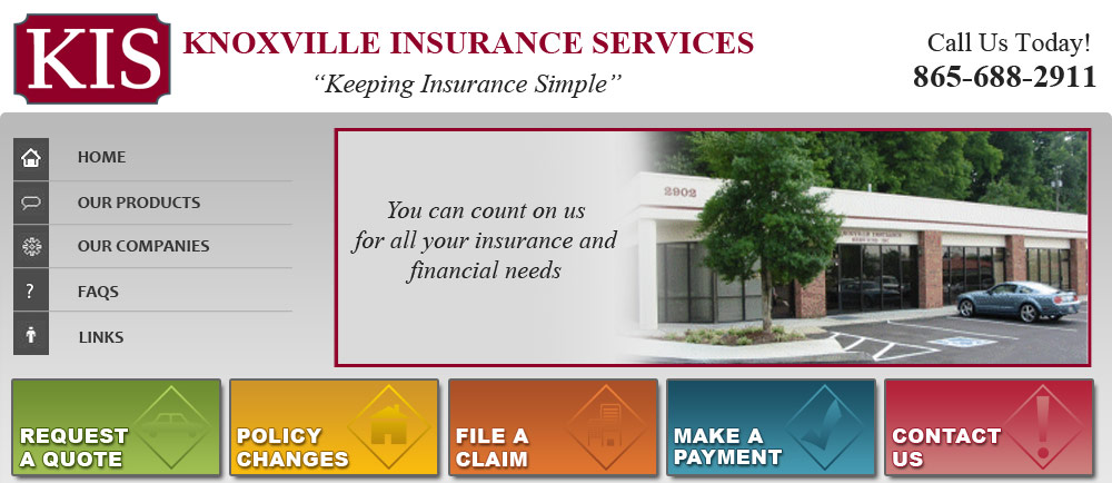 Insurance glossary a knoxville insurance services platinumwayz